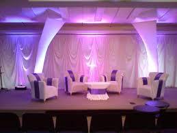 Full Size Of Wedingcontemporary Wedding Decor Extraordinaryionscontemporaryions Shower Contemporary Tips Decorationscontemporary Decorations