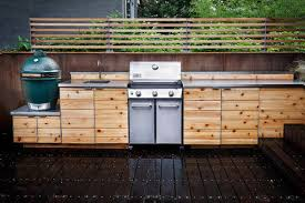 ikea grevsta for easy outdoor stainless countertop