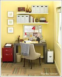 Home fice Decorating Ideas Home Design Ideas