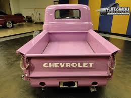 Pink Chevy Truck | 1952 Chevrolet 3100 Pink, For Sale In United ... Lifted Trucks For Sale In Louisiana Used Cars Dons Automotive Group Case 721 Cxt Wheeled Loader For Sale Mod Direct Sales Mercedes Tipper Mobofreecom Traxxas Slash 2wd Special Edition Rc Hobby Pro Pink Ford Truck Google Search With Life Llc To Get Rid Rhpinterestcom A Lift Kit Cute Pinterest Volvo 340 Dump Year 2003 Price 146 China Brand New Flatbed Container Cargo Trailer With Side 1954 F100 Near Cadillac Michigan 49601 Classics On 1965 Chevrolet Ck Daf Lf45130 United Kingdom 4788 2005 Box Body Trucks