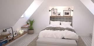 100 Loft Interior Design Ideas Bedroom Low Budget Interior Design