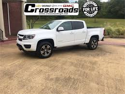 100 Knoxville Craigslist Cars And Trucks By Owner For Sale In Memphis TN 38194 Autotrader
