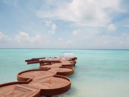 100 Maldives Lux Resort South Ari Atoll Travel Insider