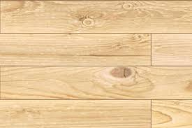 Hardwood Floor Texture Seamless Light Wood Parquet Wooden