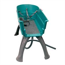 100 C Ing Folding Chair Replacement Parts Pet Grooming Table Walmartcom