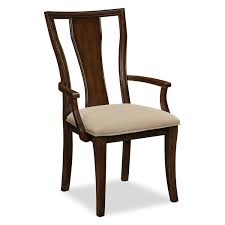 Dining Room Chairs With Arms For Sale Upholstered