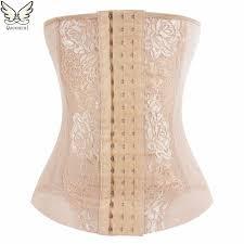 online buy wholesale gothic clothing from china gothic clothing