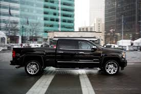 2014 GMC Sierra Denali - Base 5.3L Or Upgraded 6.2L? - Motor Trend Gmc Sierra Denali Truck 1500 On 28 Forgiatos 1080p Hd Youtube 2014 Charting The Changes Trend Hennessey Performance Photos And Info News Car Driver Lovely Gmc Wiki 7th And Pattison Exterior Interior Walkaround Pressroom Canada Images Boricua2480s Vehicle Builds Gmtruckscom 2500hd For Sale In Alburque Nm Stock New Luxury Vehicles Trucks Suvs