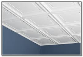 drop ceiling tiles 2 2 amazon tiles home design ideas oj3nx0dpz4