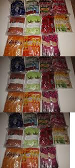 Tanning Lotion Lot 110 Fiesta Sun Indoor Tanning Bed Packets
