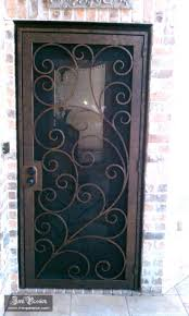 Best 25+ Security Screen Doors Ideas On Pinterest | Security ... Examplary Home Designs Security Screen Doors Together With Window Best 25 Screen Doors Ideas On Pinterest Unique Home Designs Security Also With A Wood Appealing Beautiful Unique Gallery Interior Design Door Crafty Inspiration Ideas Meshtec Products Exterior The Depot Also For 36 In X 80 Su Casa Black Surface Mount Solana White Aloinfo Aloinfo Pilotprojectorg