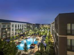 Apartments In Viridian Design District
