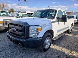100 Atlantic Truck Sales 2015 Ford F250 For Sale In Burke VA 22015 Autotrader