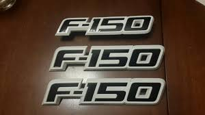 Blacked Out Badges - Ford F150 Forum - Community Of Ford Truck Fans Albion Lorry Truck Commercial Vehicle Pin Badges X 2 View Billet Badges Inc Fire Truck Clipart Badge Pencil And In Color Fire 1950s Bedford Grille Stock Photo Royalty Free Image 1pc Free Shipping Longhorn Ranger 300mm Graphic Vinyl Sticker For Brand New Mercedes Grill Star 12 Inch Junk Mail Food Logo Vector Illustration Vintage Style And Food Logos Blems Mssa Genuine Lr Black Land Rover Badge House Of Urban By Automotive Hooniverse Asks Whats Your Favorite How To Debadge Drivgline Northeast Ohio Company Custom Emblem Shop