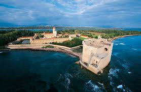 escape cannes to the wine of ile st honorat