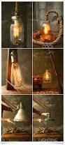 Zelda Triforce Lamp Uk by 176 Best Kozo Lamp Images On Pinterest Loft Industrial Lamps