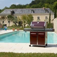 modele de barbecue exterieur barbecue exterieur tout sur les barbecues d extérieur
