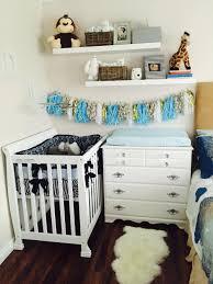 Davinci Kalani Dresser Gray by Davinci Kalani Crib Changing Table All About Crib
