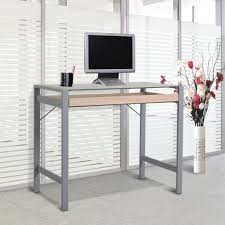 Computer Desk Ebay Australia by Desk Computer Formidable Computer Desk Ebay Photo Ideas Stunning