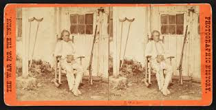 The Wound Dresser Summary by Purpose Of Lincoln U0027s Gettysburg Address