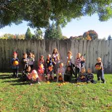 Pumpkin Patch Daycare Fees by Peanut Butter Palace Preschool Home Facebook