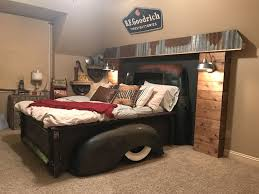Best 25+ Kids Truck Bed Ideas | Construction Theme Rooms, Baby Car ... Cozy Kids Truck Bed Accsories Storage House Design Ivoiregion Diy Best Of 23 Beds Your Will Lose Their Minds Over Car For Wayfair Fire Toddler Loversiq Tent Bunk Rhebaycom Boys Loft Set 36 Monster 61 Trucks Cars 12 Appealing Photo Inspiration Bedroom Outstanding Batman Nice Fniture Childrens Led Engine 200x90 Cm Red Wooden Amusing Cute Ideas With Character Yellow Added By 25 Truck Bed Ideas Cstruction Theme Rooms Baby Car