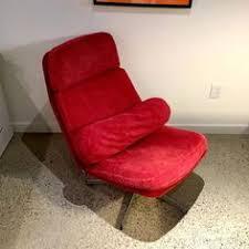 Poang Chair Cushion Blue by Ikea Poäng Chair Cushion Edum Dark Blue The Cover Is Easy
