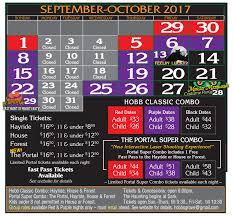Great America Halloween Haunt Hours by Hobbs Grove Halloween Haunt Home Facebook