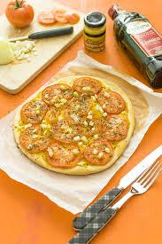 recettes de cuisines recette de tarte tomates et moutarde facile et rapide stella