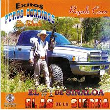 El As De La Sierra By El As De La Sierra - Pandora Gas Adan Sanchez Navigator Pdf Chevyg M C Full Size Trucks 198890 Repair Manual Chilton Chalino Estrellas Del Norte 1 Amazoncom Music Lifted 79 Ford Elegant F Body Lift Mickey Thompson Brian Ledezma Brianledezma10 Twitter La Troca De Snchez 1988 Chevy Cheyenne Chuyita Beltra By Amazoncouk Commercial S 10 Vs Ranger Tug Of War Power 454ss Instagram Hashtag Photos Videos Piktag Chalino Snchez Una Leyenda Coronada Por Los Corridos Images Tagged With Staanawattower On Instagram