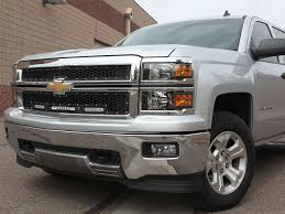 Silverado Leaf Springs | 2019 2020 Top Car Models