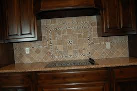 Tips For Removing A Faucet by Tiles Backsplash Kitchen Photos White Cabinets Front Porch Tile
