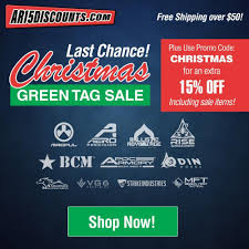 Last Chance Christmas Green Tag Sale PLUS Save An Extra 15 ... Bcm Gunfighter Grip Mod 3 For M4 M16 Ar15 Rifles Color Flat Dark Earth Bravo Company Usa Home Facebook 224 Valkyrie Barrel Bolt Combo By Km Tactical 14999 Mcmr Mlok Compatible Modular Rail Length 15 Astrology Sign Gift Cstellation Celestial Zodiac Birthday Stainless Tumbler Taurus Cancer Aquarius Pisces Sagittarius Gemini Polymer Trigger Guard Type 0 1344 2015 Black Friday Buyers Guide Archives Zero7one Acme Tools Coupon Code Mod Buttstock Kit Milspec Collapsible 6 Position Bcmgfskmod0