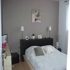 deco chambre taupe et blanc décoration chambre coucher meilleur de deco chambre taupe et blanc