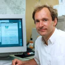 University Of Iowa Wikipedia