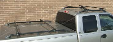 Aventura Truck Bed Rails 68 Inches Long X 1 9/16 Inches Wide - Pair 07 Tundra Bed Cargo Cross Bars Pair Rentless Offroad 2016 Chevy Silverado Specops Pickup Truck News And Avaability 52016 F150 Putco Stainless Steel Locker Side Rails Review Fuller Truck Accsories Aventura 68 Inches Long X 1 916 Wide Pair Keko K3 Bar 2005 Current Toyota Tacoma Mobtown Offroad Westin Premier 6 Oval Tube Step Nerf Rci Rack Cascadia Vehicle Roof Top Tents Raptor Series Above View Of Cchannel Bases For Bed Cross Bar Rack Thule Aero Mounted On Nissan Frontier Forum