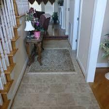 herman hardwood and tile installation 15 photos flooring