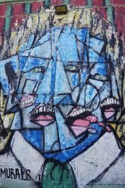 deep ellum an art walk among the murals in dallas outside suburbia