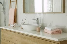 tipps um ein nachhaltiges badezimmer zu gestalten gesund