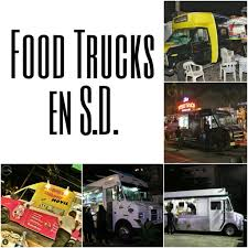 Food Trucks En SD - AFuegoAlto Food Truck Catering Wedding Unique Sd Trucks Mobile Gets Sexified Babys Badass Burgers Eater La For Sale In Sioux Falls Best Resource Exile Kiss From The Ocean To Taco The Intense Whats Cooking Weekends In October Three New Coming Cryp Receives Grant For Keya Cafe Cheyenne River Youth Gastro Bits Gourmet Update 1220 Truck Lunch Locations Review Why Our First Visit Food Stop Last Exit Madx Was An San Diego Los Angeles Service Wood Fired Pizza Trucks Get Grades A B Or C Uniontribune