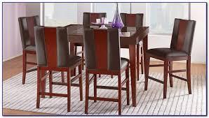 Sofia Vergara Black Dining Room Table by Sofia Vergara Dining Room Set Dining Room Home Decorating