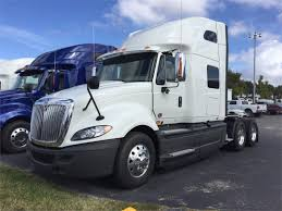 Volvo Semi Truck For Sale Craigslist Superb Volvo Trucks Tampa Fl ... New Ford Tampa Craigslist Trucks Jobs Used Cars Warsaw2014fo Enthill Bay 2018 2019 Car Reviews By Girlcodovement Craigslist Tampa Cars And Trucks Wordcarsco And By Owner 1964 Truck For Sale Econoline Pickup Peterbilt For Best Of 47 1972 Images Volvo Semi Superb Fl Trailer Rhtampabaytruckrallycom 20 Inspirational Photo Pizza Food Chicago Volkswagen