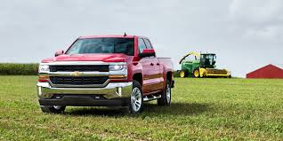 2018 Chevrolet Silverado | Chevrolet Silverado In Wheeling, IL ... Wheeling Truck Center Volvo Sales Parts Service 2008 Gmc C7500 24ft Refrigerated Straight 1gdk7c1b38f410219 Cheap 4 Wheeler Trailer Find Deals On Line At Rental Virginia2012 Vnl64t670 Used Within 2015 Trend Pickup Of The Year Photo Image Gallery Mob Part 7 Dirty 4x4 Four Mudding Driver Trucker Shirt By Emergency Medical Services Il 2012 Vnl64t670 For Sale With Inc Jeep Knowledge Cardinal Rules For
