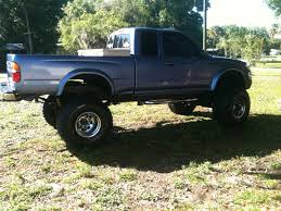 1999 Toyota Tacoma For Sale | Florida Cheap Used Trucks For Sale Near Me In Florida Kelleys Cars The 2016 Ford F150 West Palm Beach Mud Truck Parts For Sale Home Facebook 1969 Gmc Truck Classiccarscom Cc943178 Forestry Bucket Best Resource Pizza Food Trailer Tampa Bay Buy Mobile Kitchens Wkhorse Tri Axle Dump Seoaddtitle Tow Arizona Box In Pa Craigslist