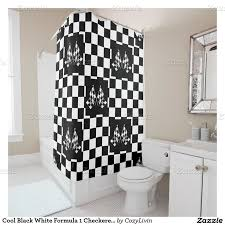 Checkered Flag Curtains Uk 35 best f1 checkered flags race car sport images on pinterest