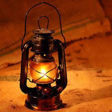 Kerosene Lamp Round Wicks by Kerosene Lantern Ebay