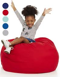 Delmach Stuffed Animal Bean Bag | 100% Cotton Canvas (Red) | Storage Bean  Bag Cover | Cool Kids Chair | Room Organization | Toy Storage Bag | Extra  ... Childrens Bean Bag Chairs Site About Children Kids White Pool Soothing Company Stuffed Animal Chair For Extra Large Empty Beanbag Kid Toy Storage Covers Your Childs Animals And Flash Fniture Oversized Solid Hot Pink Babymoov Transat Dmoo Nid Natural Amazonde Baby Big Comfy Posh With Removable Cover Teens Adults Polyester Cloth Puff Sack Lounger Heritage Toddler Rabbit Fur Teal Easy With Beans Game Gamer Sofa Plush Ultra Soft Bags Memory Foam Beanless Microsuede Filled Yayme Flamingo Girls Size 41 Child Quality Fabric Cute Design 21 Example Amazon Galleryeptune Premium Canvas Stuffie Seat Only Grey Arrows 200l52 Gal Amazoncom
