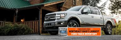 New Ford Cars, Trucks & SUVs | Ford Escape, F-150, Focus, SuperDuty ... Review Ford F150 Ecoboost Infinitegarage History Of The Used Cars For Sale With Pistonheads 2015 Tuscany Americas Best Selling Truck 40 Years Fseries Built 2018 Platinum Model Hlights Fordcom 2014 Tremor To Pace Nascar Race Motor Trend What Makes The Pick Up In Canada How Plans Market Gasolineelectric Recalls 300 New Pickups Three Issues Roadshow