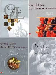 grand livre de cuisine d alain ducasse livres telechargement plus gratuit sciences historique