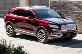2019 Lincoln Nautilus First Look: MKX Replacement Gets New Name ... 2006 Lincoln Mark Lt Photos Informations Articles Bestcarmagcom 2019 Nautilus First Look Mkx Replacement Gets New Name For Sale Lincoln Mark Lt 78k Miles Stk 20562b Wwwlcfordcom Taylor Ford Mcton Dealer Also Serves 2018 Navigator Black Label Lwb Is Lincolns Nearly 1000 Suv F250 Crew Cab Pickup For Sale In Madison Wi 2015 Lincoln Mark Lt Youtube Review Ratings Specs Prices And Drive Car Driver Truck Concept Fords Allnew Is A Challenge To Cadillac